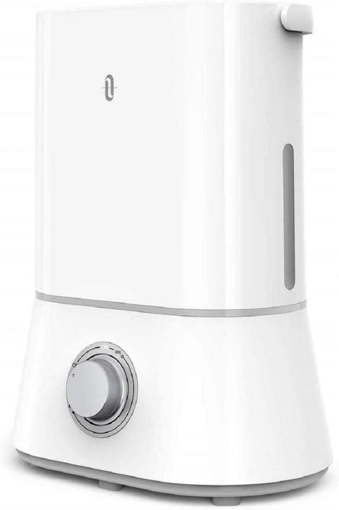Which Humidifier Is The Best For Winter